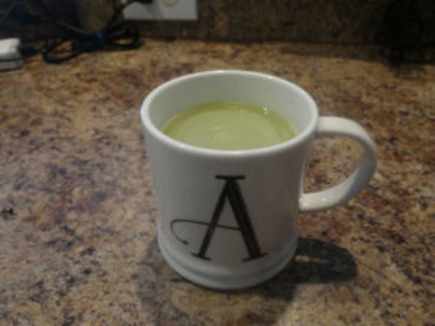 Matcha Green Tea and Health Benefits