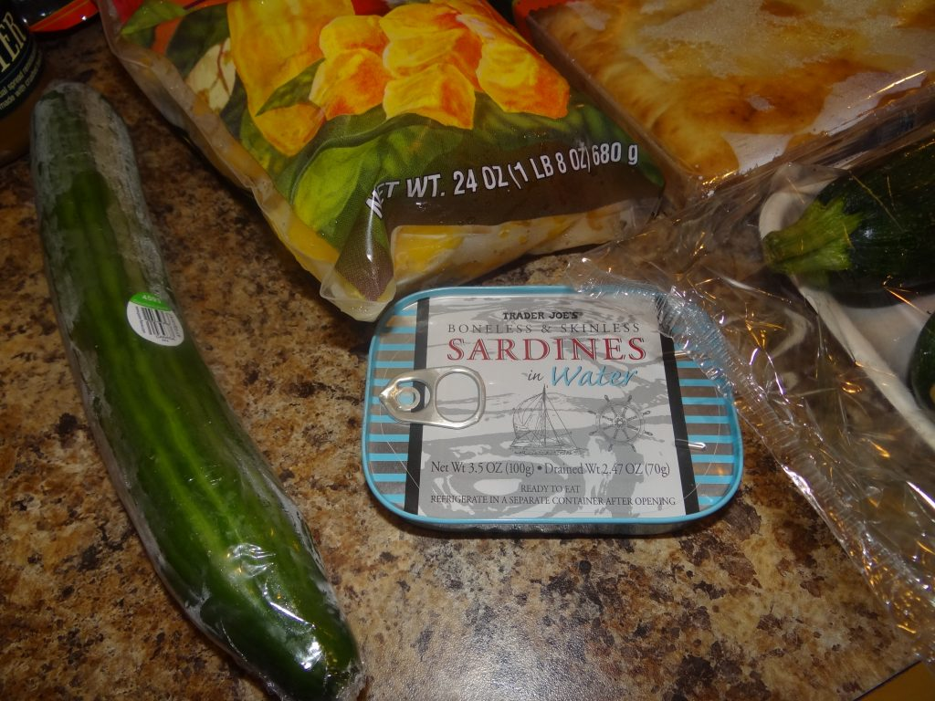 trader joe's haul, Trader Joe's Haul | Under , Health & Lifestyle: Alexis D Lee