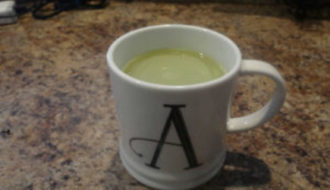 morning drinks for glowing skin, 10 Morning Drinks for Glowing Skin, Alexis D Lee