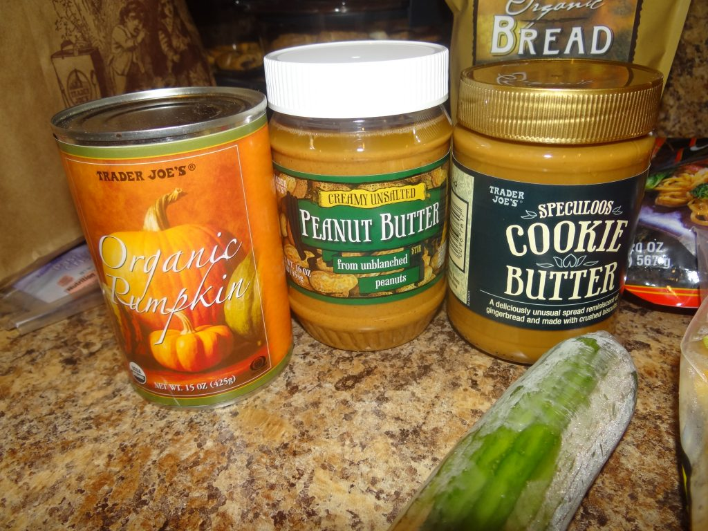 trader joe's haul, Trader Joe's Haul | Under , Alexis D Lee